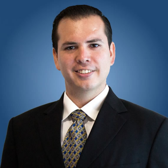 Alejandro Mirazo